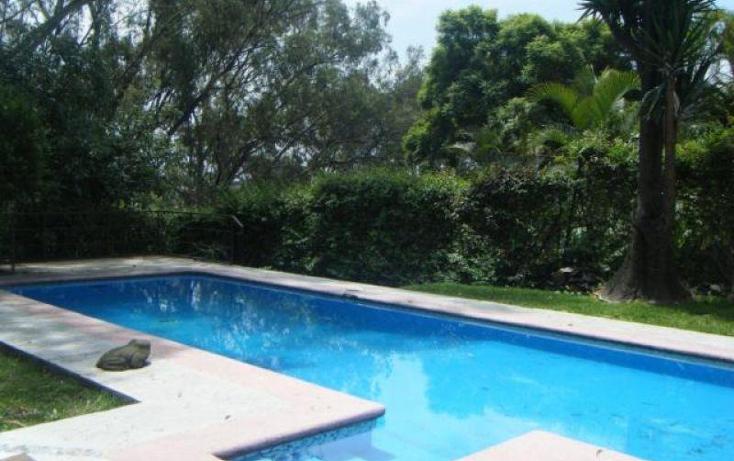 Foto de casa en venta en  nonumber, rancho cortes, cuernavaca, morelos, 1904998 No. 03