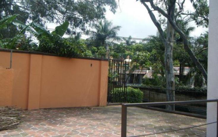 Foto de casa en venta en  nonumber, rancho cortes, cuernavaca, morelos, 1904998 No. 04