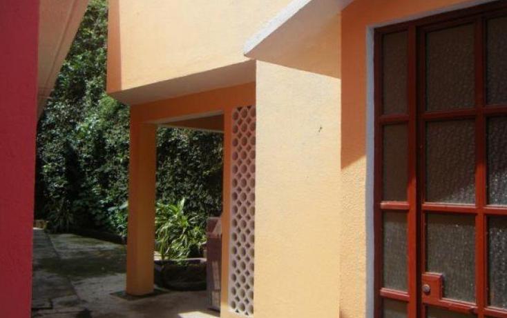 Foto de casa en venta en  nonumber, rancho cortes, cuernavaca, morelos, 1904998 No. 05