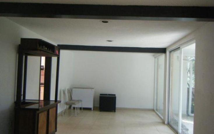 Foto de casa en venta en  nonumber, rancho cortes, cuernavaca, morelos, 1904998 No. 13