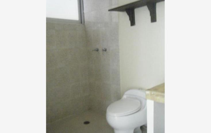 Foto de casa en venta en  nonumber, rancho cortes, cuernavaca, morelos, 1904998 No. 16
