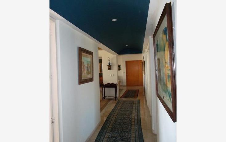 Foto de departamento en renta en  nonumber, rancho cortes, cuernavaca, morelos, 858945 No. 07