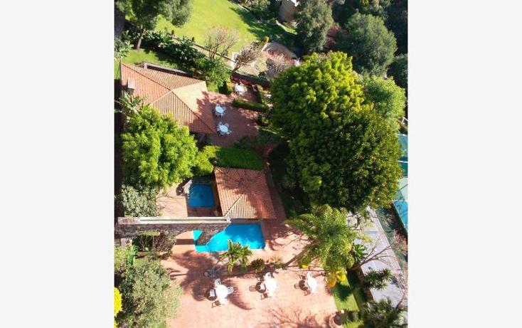 Foto de departamento en renta en  nonumber, rancho cortes, cuernavaca, morelos, 858945 No. 16