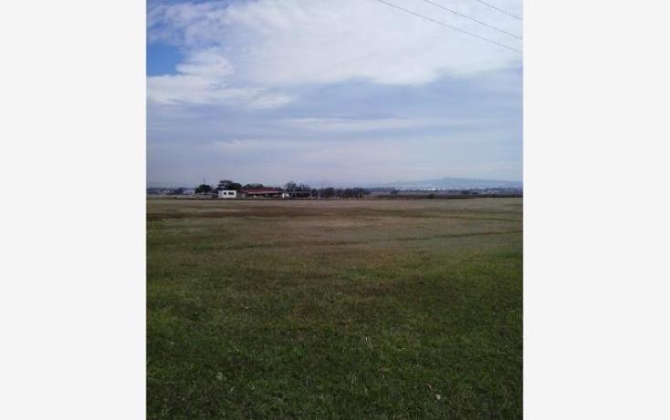 Foto de terreno habitacional en venta en  nonumber, rancho el zapote, tlajomulco de z??iga, jalisco, 1473379 No. 07