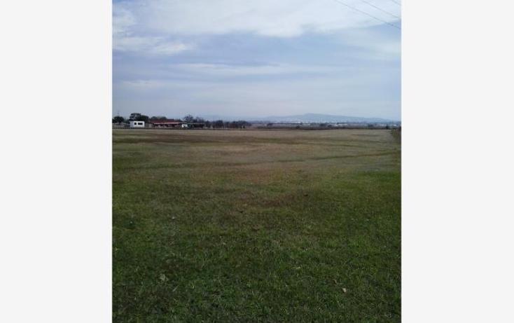 Foto de terreno habitacional en venta en  nonumber, rancho el zapote, tlajomulco de z??iga, jalisco, 1473379 No. 09