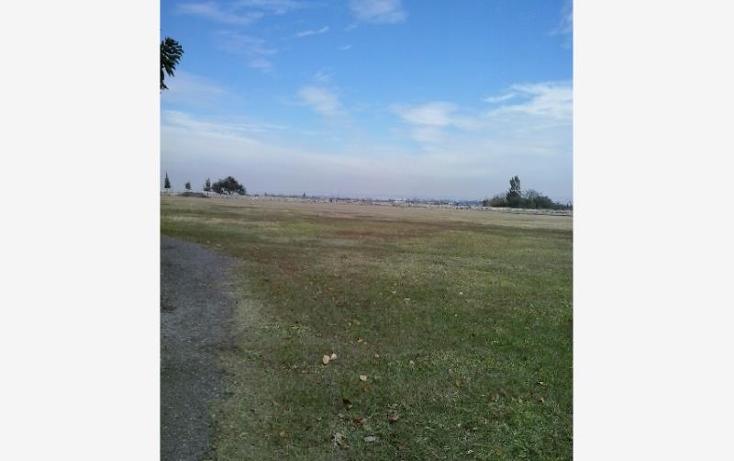 Foto de terreno habitacional en venta en  nonumber, rancho el zapote, tlajomulco de z??iga, jalisco, 1473379 No. 11