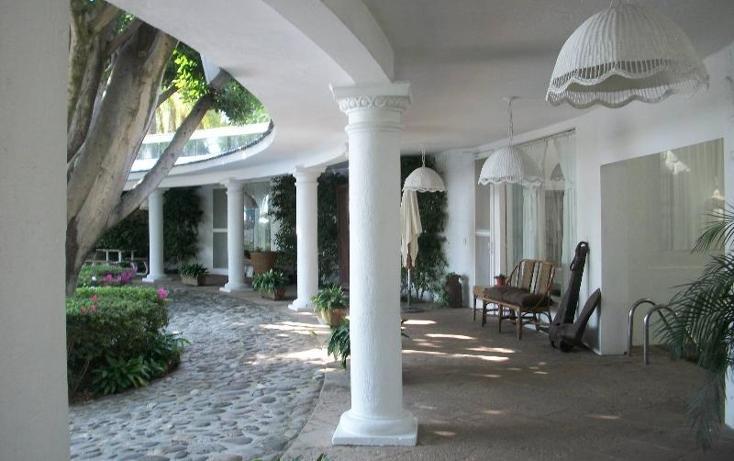 Foto de casa en venta en  nonumber, rancho tetela, cuernavaca, morelos, 1581280 No. 01