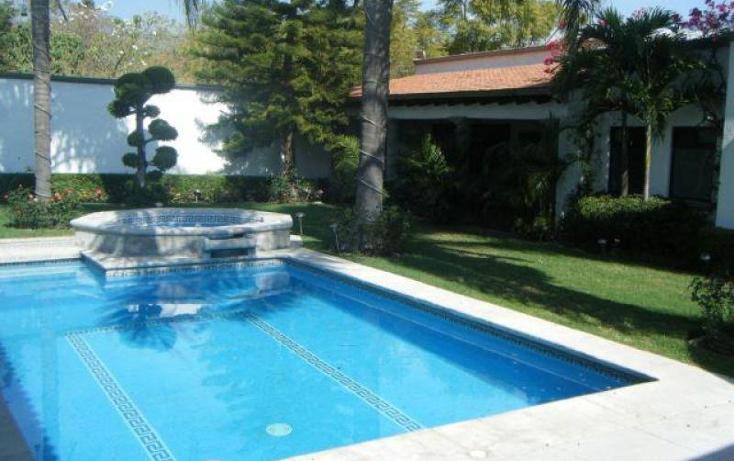 Foto de casa en venta en  nonumber, rancho tetela, cuernavaca, morelos, 1818864 No. 01