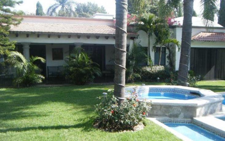 Foto de casa en venta en  nonumber, rancho tetela, cuernavaca, morelos, 1818864 No. 04