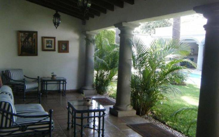 Foto de casa en venta en  nonumber, rancho tetela, cuernavaca, morelos, 1818864 No. 07