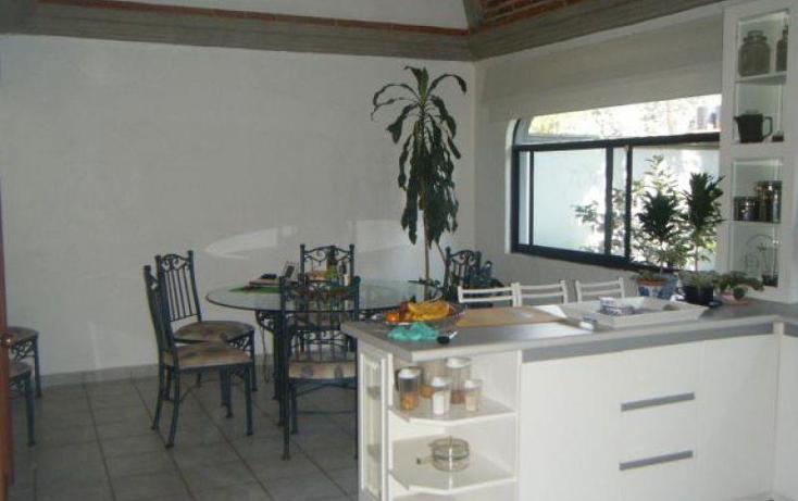 Foto de casa en venta en  nonumber, rancho tetela, cuernavaca, morelos, 1818864 No. 08