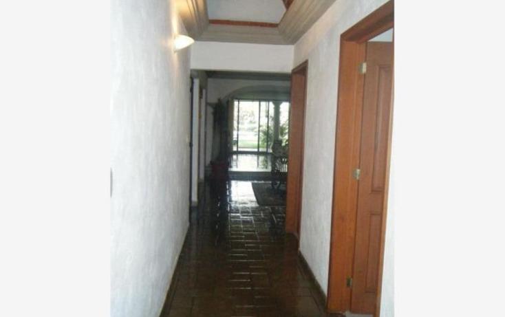 Foto de casa en venta en  nonumber, rancho tetela, cuernavaca, morelos, 1818864 No. 09