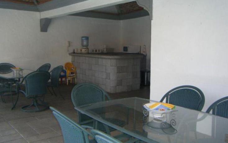 Foto de casa en venta en  nonumber, rancho tetela, cuernavaca, morelos, 1818864 No. 10