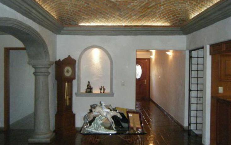 Foto de casa en venta en  nonumber, rancho tetela, cuernavaca, morelos, 1818864 No. 11