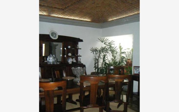 Foto de casa en venta en  nonumber, rancho tetela, cuernavaca, morelos, 1818864 No. 13