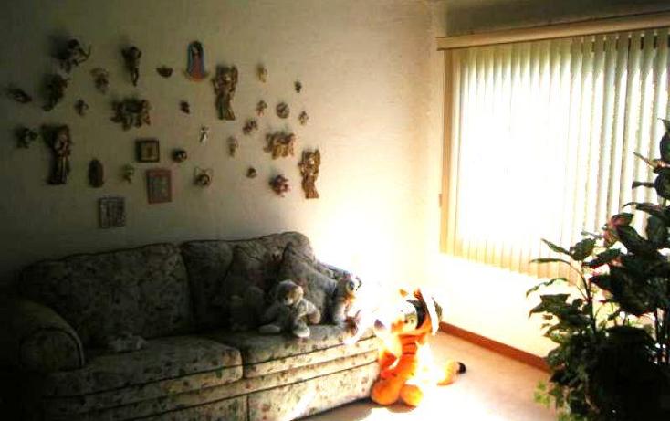 Foto de casa en venta en  nonumber, rancho tetela, cuernavaca, morelos, 1818864 No. 14