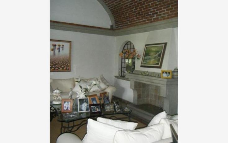 Foto de casa en venta en  nonumber, rancho tetela, cuernavaca, morelos, 1818864 No. 16