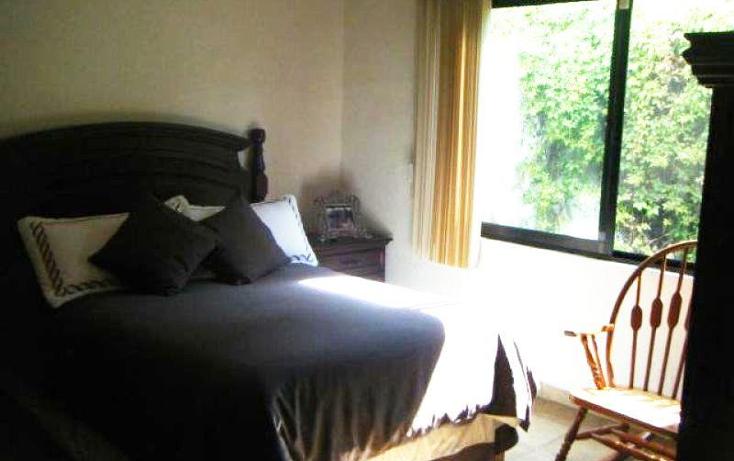 Foto de casa en venta en  nonumber, rancho tetela, cuernavaca, morelos, 1818864 No. 18