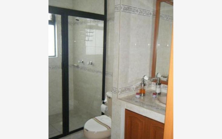 Foto de casa en venta en  nonumber, rancho tetela, cuernavaca, morelos, 1818864 No. 19