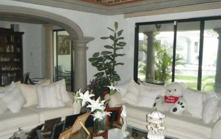 Foto de casa en venta en  nonumber, rancho tetela, cuernavaca, morelos, 1818864 No. 20