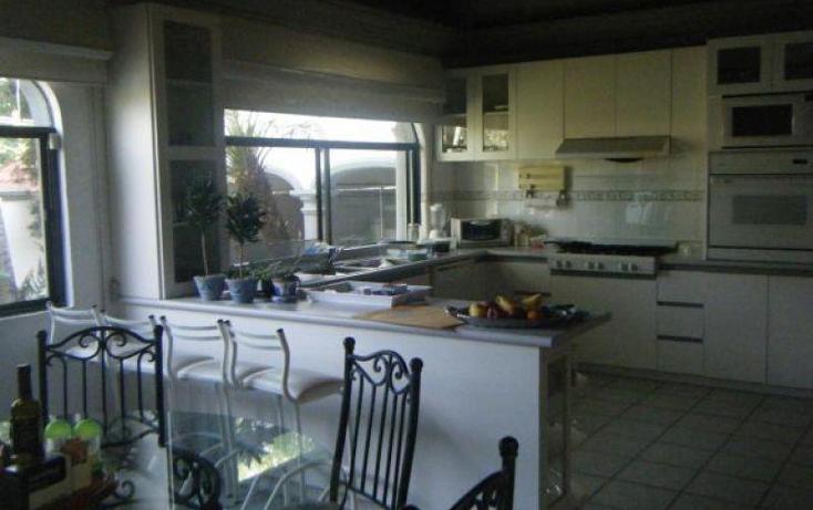 Foto de casa en venta en  nonumber, rancho tetela, cuernavaca, morelos, 1818864 No. 21