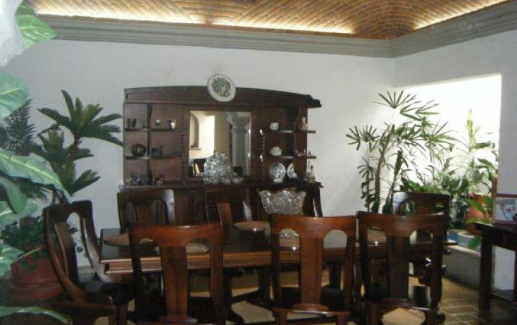Foto de casa en venta en  nonumber, rancho tetela, cuernavaca, morelos, 1818864 No. 22