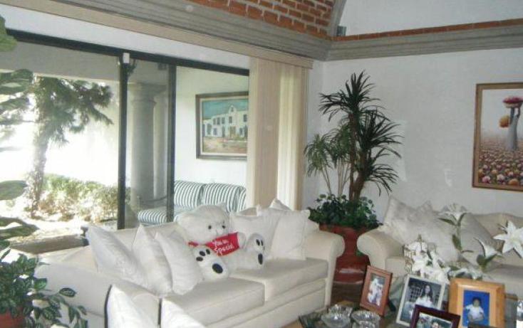 Foto de casa en venta en  nonumber, rancho tetela, cuernavaca, morelos, 1818864 No. 24