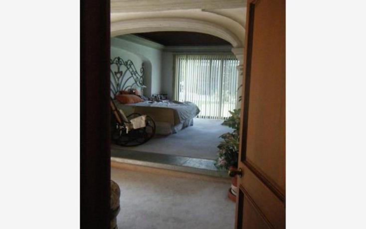 Foto de casa en venta en  nonumber, rancho tetela, cuernavaca, morelos, 1818864 No. 25