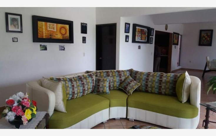 Foto de casa en venta en  nonumber, rancho tetela, cuernavaca, morelos, 1934254 No. 05