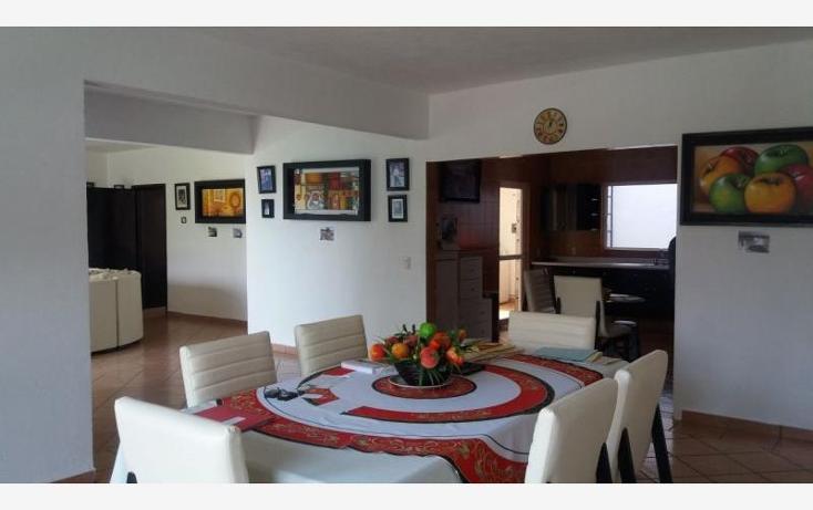 Foto de casa en venta en  nonumber, rancho tetela, cuernavaca, morelos, 1934254 No. 07