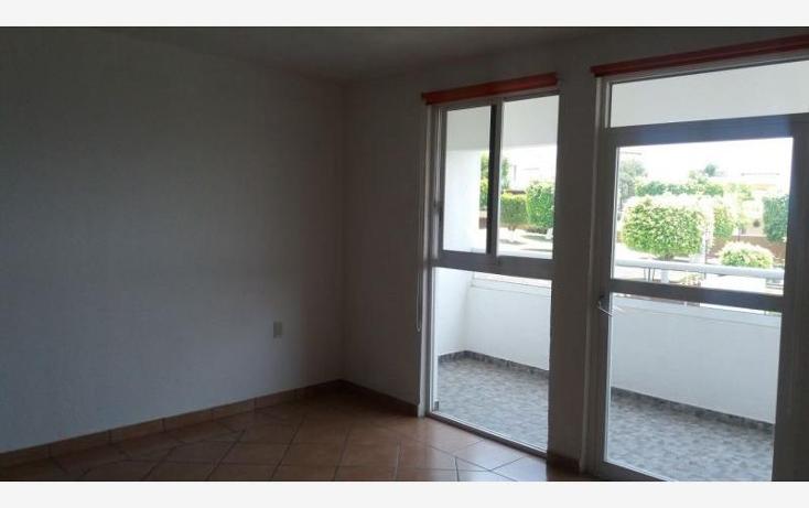 Foto de casa en venta en  nonumber, rancho tetela, cuernavaca, morelos, 1934254 No. 13