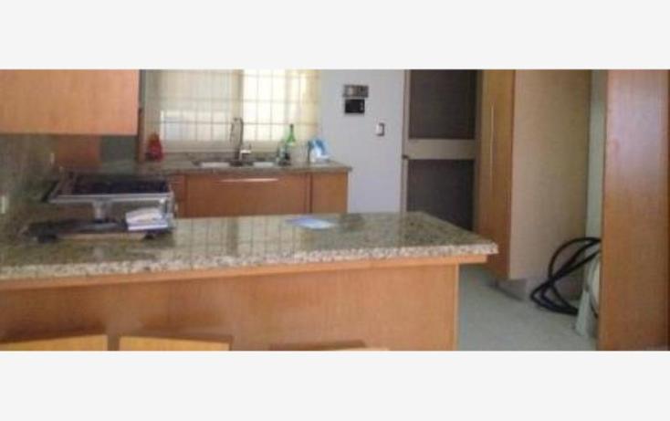 Foto de casa en venta en  nonumber, real cumbres 2do sector, monterrey, nuevo león, 1634818 No. 04