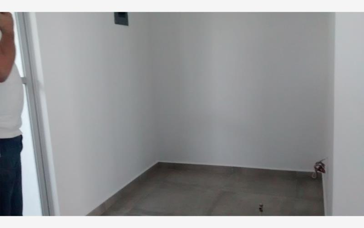 Foto de casa en venta en  nonumber, real de juriquilla, quer?taro, quer?taro, 1846908 No. 06