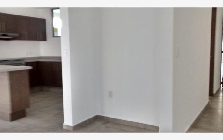 Foto de casa en venta en  nonumber, real de juriquilla, quer?taro, quer?taro, 1846908 No. 13