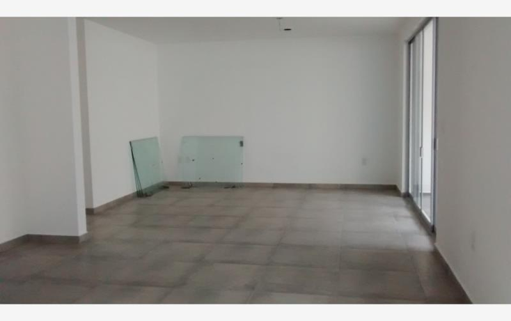 Foto de casa en venta en  nonumber, real de juriquilla, quer?taro, quer?taro, 1846908 No. 19