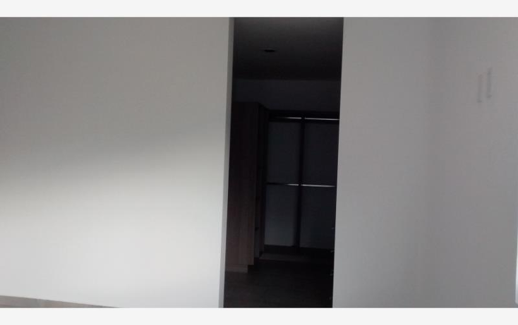 Foto de casa en venta en  nonumber, real de juriquilla, quer?taro, quer?taro, 1846908 No. 26