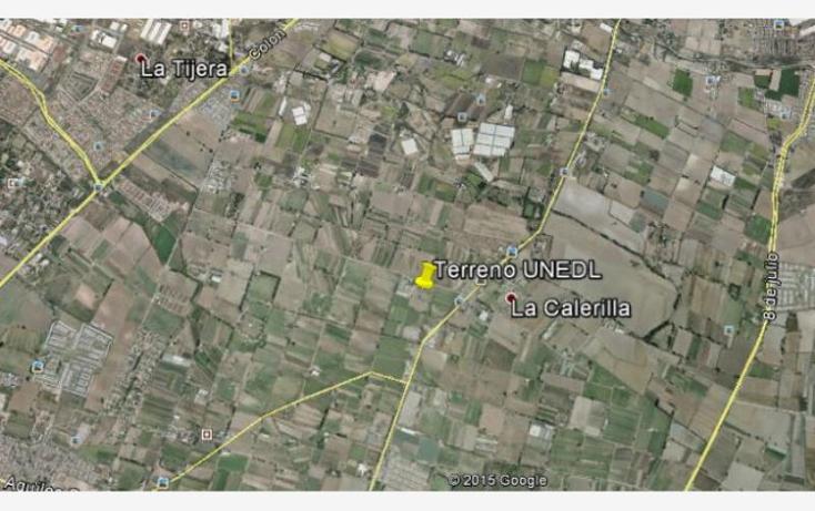 Foto de terreno comercial en venta en  nonumber, real de santa anita, san pedro tlaquepaque, jalisco, 1988406 No. 07