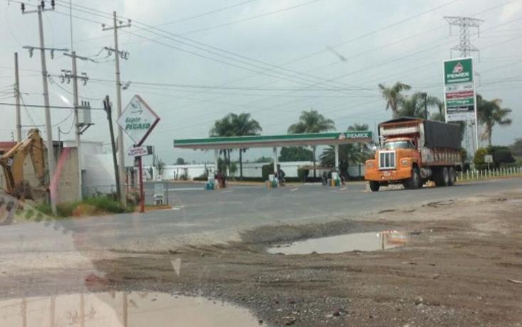 Foto de terreno comercial en venta en  nonumber, real de santa anita, san pedro tlaquepaque, jalisco, 1988406 No. 08