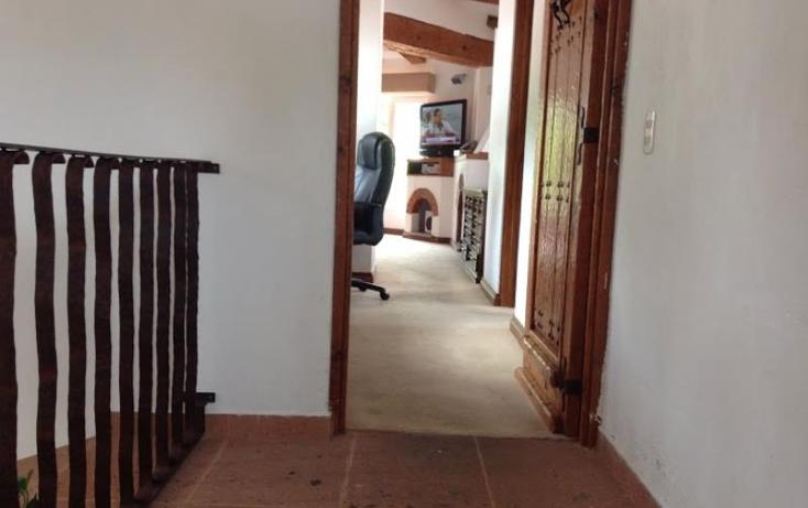 Foto de casa en venta en  nonumber, real de tetela, cuernavaca, morelos, 1481917 No. 15