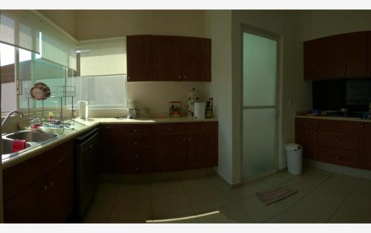 Foto de casa en venta en  nonumber, real de tetela, cuernavaca, morelos, 1528230 No. 05