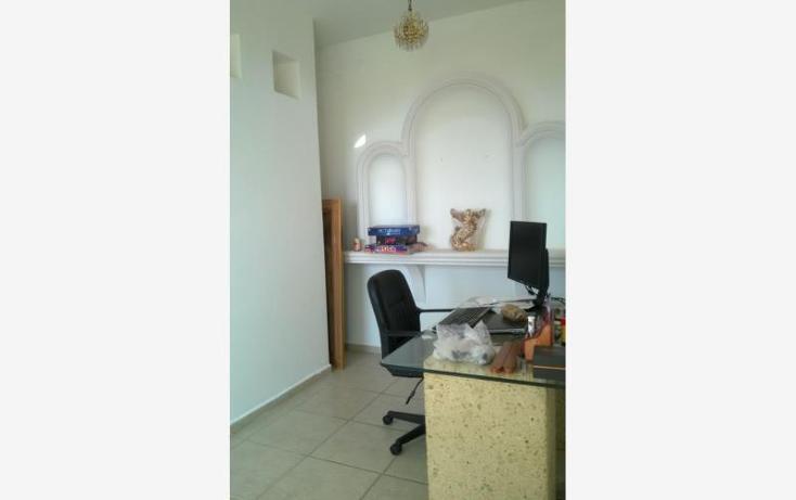 Foto de casa en venta en  nonumber, real de tetela, cuernavaca, morelos, 1528230 No. 07