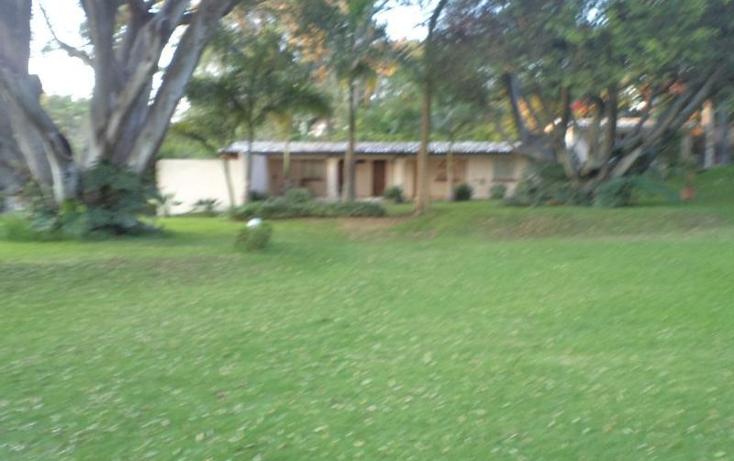 Foto de casa en venta en  nonumber, real de tezoyuca, emiliano zapata, morelos, 1582344 No. 02
