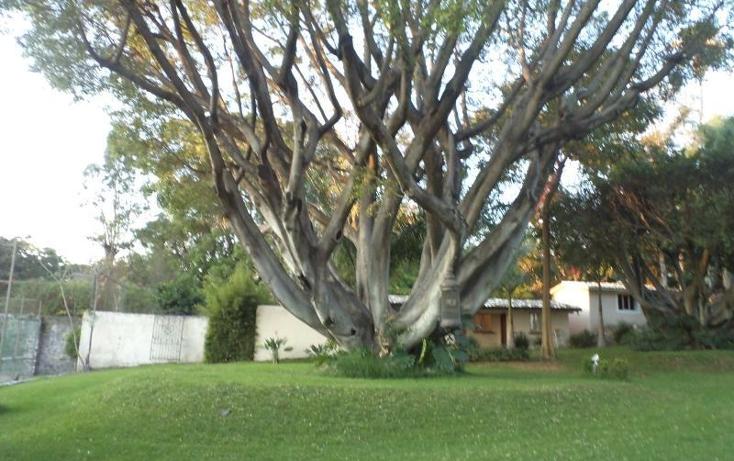 Foto de casa en venta en  nonumber, real de tezoyuca, emiliano zapata, morelos, 1582344 No. 04
