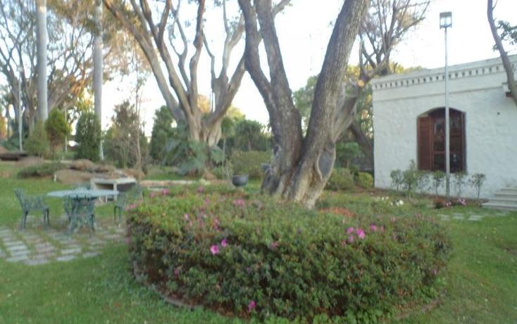 Foto de casa en venta en  nonumber, real de tezoyuca, emiliano zapata, morelos, 1582344 No. 05