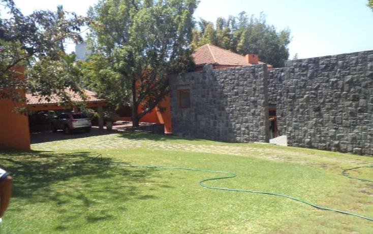 Foto de casa en venta en  nonumber, real de tezoyuca, emiliano zapata, morelos, 1582344 No. 07