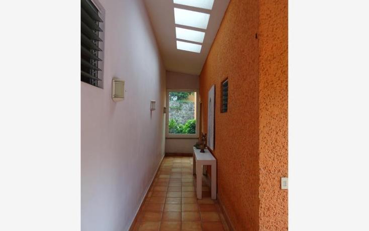 Foto de casa en venta en  nonumber, real de tezoyuca, emiliano zapata, morelos, 1906468 No. 06