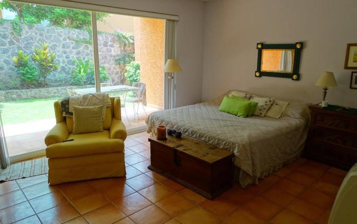 Foto de casa en venta en  nonumber, real de tezoyuca, emiliano zapata, morelos, 1906468 No. 09