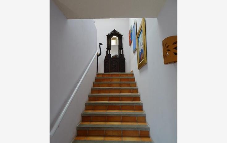 Foto de casa en venta en  nonumber, real de tezoyuca, emiliano zapata, morelos, 1906468 No. 10
