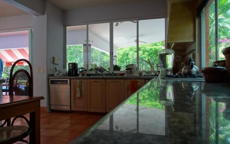 Foto de casa en venta en  nonumber, real de tezoyuca, emiliano zapata, morelos, 1906468 No. 11