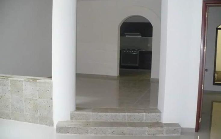 Foto de casa en renta en  nonumber, real del angel, centro, tabasco, 1741214 No. 03